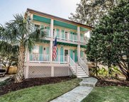 527 Spencer Farlow Drive, Carolina Beach image