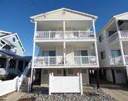 5353 Asbury Ave Unit #1, Ocean City image