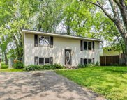 807 10th Avenue SW, Forest Lake image