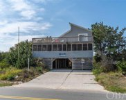 950 Lighthouse Drive, Corolla image