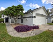 5777 Parkview Point Dr, Orlando image