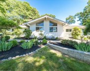 2 Rodman  Place, Spring Valley image