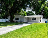 8907 W Hamilton Avenue, Tampa image