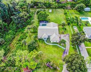 6605 NW 63rd Way, Parkland image