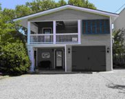 711 Dogwood Dr. S, Surfside Beach image