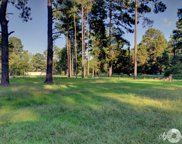 10605 Ferry Lake School, Oil City image