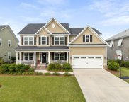 107 Carriage Ride Lane, Summerville image