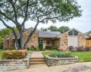 1609 Railhead Place, Carrollton image