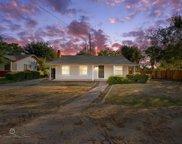501 E Belle, Bakersfield image