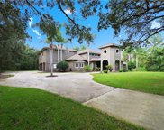 1741 Fountainhead Drive, Lake Mary image