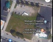 119 E Water Street, Sault Ste Marie image