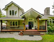 11391 280 Street, Maple Ridge image
