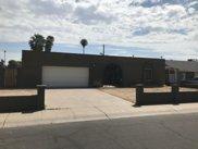 5213 N 39th Drive, Phoenix image