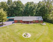 20509 N State Road 37, Noblesville image