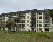 4570 Ocean Beach Unit #36, Cocoa Beach image
