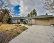 3973 S Pharaoh Rd, Salt Lake City image