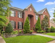 122 Cornerstone Cir, Franklin image