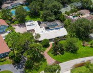 1725 Long Bow Lane, Clearwater image