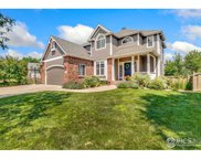5926 Falling Water Dr, Fort Collins image