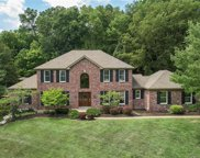 16857 Kehrsbrooke, Chesterfield image