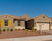 10252 W Pinnacle Vista Drive, Peoria image