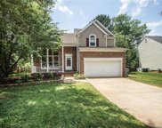 4707  Brownes Ferry Road, Charlotte image
