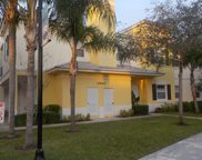 10520 SW Stephanie Way Unit #2201, Port Saint Lucie image