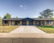 6395-6397 West 47th Place, Wheat Ridge image