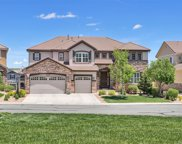 22157 East Easter Circle, Centennial image