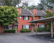 412 Center Rd Unit E2, Everett image