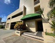 2474 Kapiolani Boulevard Unit 1701, Honolulu image