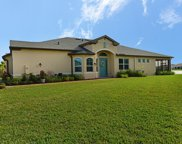 10899 Winding Lakes Circle, Port Saint Lucie image