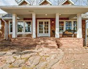 255 Sumner Road, Peachtree City image