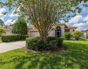 1248 Dartford Drive, Tarpon Springs image