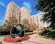 5500 Friendship   Boulevard Unit #916N, Chevy Chase image