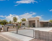 1824 N 80th Place, Scottsdale image