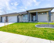 3719 W 49th Ave, Kennewick image