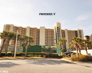 24400 Perdido Beach Blvd Unit 1107, Orange Beach image
