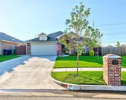 2377 NW 191st Court, Edmond image