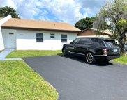 5311 Sw 140th Pl, Miami image