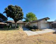 14001 Barnsdale, Bakersfield image