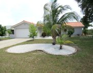 1001 Silver Palm Way, Apollo Beach image