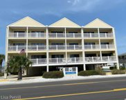 4601 N Ocean Blvd. N Unit 205, North Myrtle Beach image