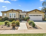 7164 Green Glen Court, Rancho Cucamonga image