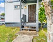 98-905A Noelani Street Unit A, Oahu image