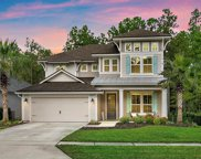 89 BEARTOOTH TRL, Ponte Vedra image
