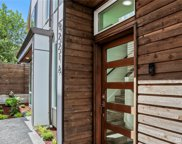 9221 A Linden Ave, Seattle image