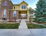 14140 W 83rd Place Unit B, Arvada image