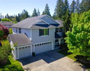 23433 SE 242nd Place, Maple Valley image