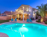 1522 SILVER SUNSET Drive, Henderson image
